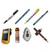 Žymėjimo įrankiai