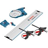 Adapterio rinkinys Bosch FSN OFA 32 800 Kit Professional