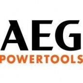 AEG 18V serija