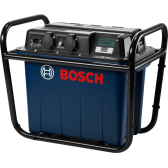Akku-Power Unit Bosch GEN 230V-1500  Professional