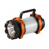 Akumuliatorinė stovyklavimo lempa LED, Neo 99-031