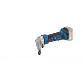 Akumuliatorinės skardos žirklės Bosch GNA 18V-16  Professional
