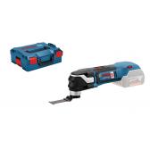 Akumuliatorinis multifunkcinis įrankis Bosch GOP 18 V-28  Professional
