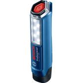 Akumuliatorinis prožektorius Bosch GLI 12V-300  Professional