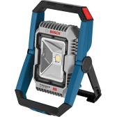 Akumuliatorinis prožektorius Bosch GLI 18V-1900  Professional