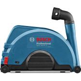 Apsauginis gaubtas Bosch GDE 230 FC-S  Professional