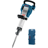 Atskėlimo plaktukas Bosch GSH 16-30 Professional