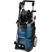 Aukšto slėgio plovimo įrenginys Bosch GHP 5-75X Professional