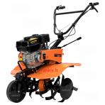 Benzininis motoblokas - kultivatorius ASTOR 800F, 5.5 kW
