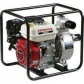 Benzininis vandens siurblys HONDA WB20, 2.6 kW