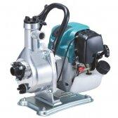 Benzininis vandens siurblys - pompa Makita EW1060HX (4-taktis variklis, 130 l/min)