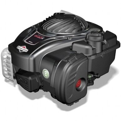 Benzininis variklis BRIGGS&STRATTON 500E SERIJA
