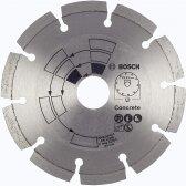 BOSCH Deimantinis pjovimo diskas 230mm CONCRETE