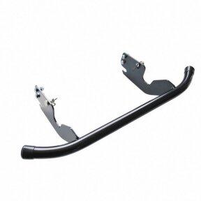 Buferis priekinis, metalinis, 700 ir 1000 serijai, MTD