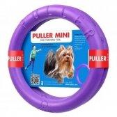 Collar Puller Mini žaislas-treniruoklis šunims, 18x2 cm