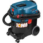 Dulkių siurblys Bosch GAS 35 L SFC Professional