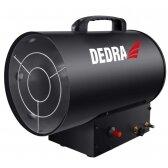 Dujinis šildytuvas 7-15 kW Dedra DED9942