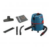 Dulkių siurblys Bosch GAS 20 L SFC Professional