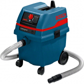 Dulkių siurblys Bosch GAS 25 Professional