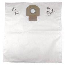 Dulkių maišas popierinis Makita (5Vnt.) VC3511L P-78293