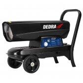Dyzelinis šildytuvas 20 kW Dedra DED9951A