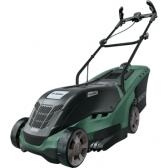 Elektrinė vejapjovė Bosch UniversalRotak 550, 1300W
