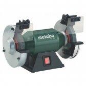 Elektrinis galąstuvas Metabo DS 150