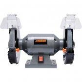Elektrinis galąstuvas Sthor 200mm, 350W