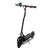 Elektrinis paspirtukas EMScooter Extreme-X5 (ekspozicinis Kareivių g. 12)