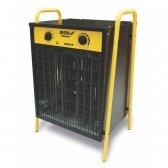 Elektrinis šildytuvas 30kW Dedra DED9927