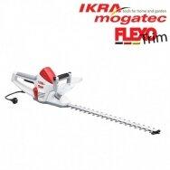 Elektrinės gyvatvorių žirklės 700 Watt Flexo Trim HS 6070 Pro