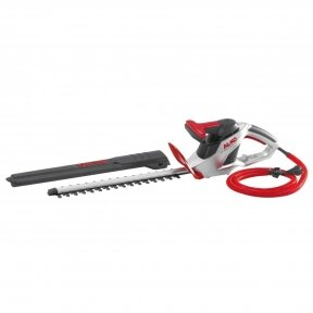 Elekrinės krūmų žirklės AL-KO HT 550 Safetycut
