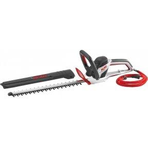 Elekrinės krūmų žirklės AL-KO HT 600 Flexiblecut