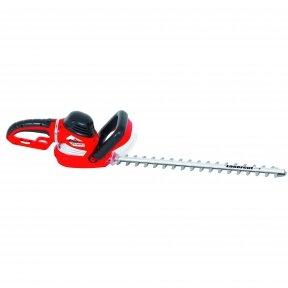Elektrinės gyvatvorių žirklės 750W Grizzly EHS 750-69 D