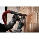 Extraction hood clip CED 125 Clip, Metabo
