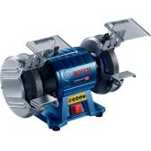 Galandimo staklės Bosch GBG 35-15 Professional