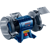 Galandimo staklės Bosch GBG 60-20 Professional