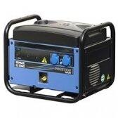 Generating set PRESTIGE 3000, SDMO
