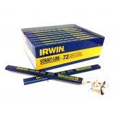 """Grafitinis pieštukas """"IRWIN"""""""