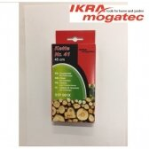 Grandinė grandininiam pjūklui IKRA IPCS 46