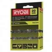 Grandinė pjūklams Ryobi RAC244, 8col. / 20cm