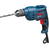 Gręžtuvas Bosch GBM 10 RE Professional