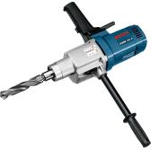 Gręžtuvas Bosch GBM 32-4 Professional