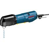 Gręžtuvas Bosch GWB 10 RE Professional