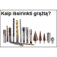 gr/graztas-230x150-1.png