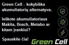 gr/green-cell-1.jpg