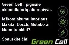 gr/green-cell.jpg