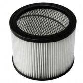 HEPA filtras DEDRA DED66012 dulkių siurbliui (tinka DED6601)