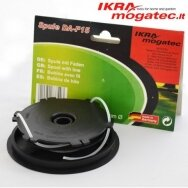 Ikra Mogatec DA-F15 ritė žoliapjovėms/krūmapjovėms