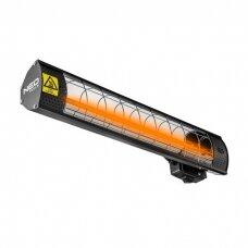 Infraraudonųjų spindulių šildytuvas Neo 90-031, 2kW